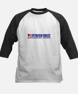Petrified Forest National Par Tee