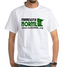Funny Norml Shirt