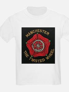 Twisted Wheel T Shirts Shirts Tees Custom Twisted