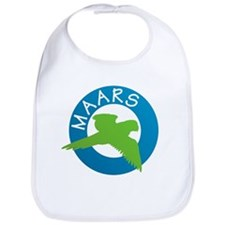 MAARS Logo -  Bib