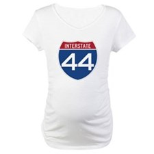 Interstate 44 Shirt