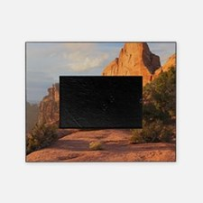 Canyonlands national park Picture Frame