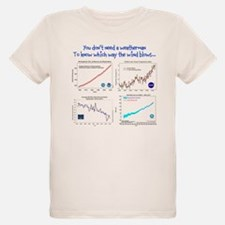 Unique Change T-Shirt
