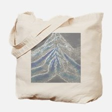 Cool Family unity Tote Bag