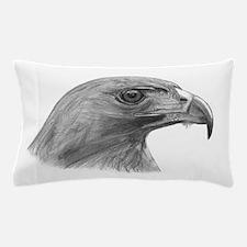 Hawk Pillow Case