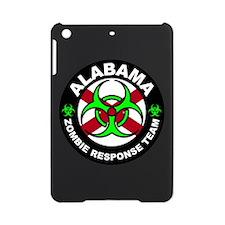 AL ZRTeam Green iPad Mini Case