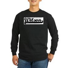 Cool Jersey style T