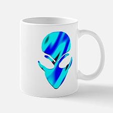 Static 1 Mug