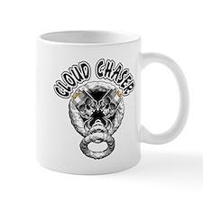 Vape Skulls: Cloud Chaser Mugs