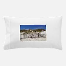 Unique Dunes Pillow Case