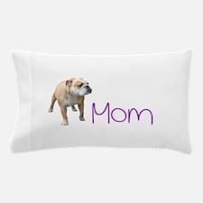 Unique Bulldogs Pillow Case