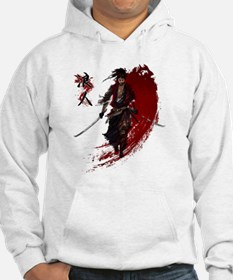 Funny Martial arts Jumper Hoody