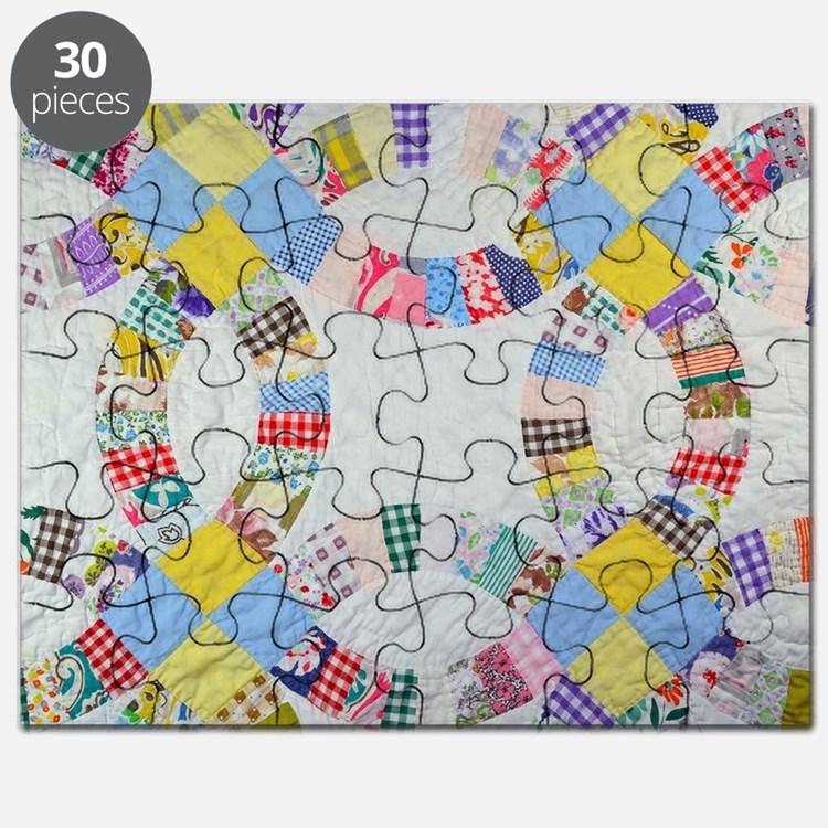 quilt patterns puzzles quilt patterns jigsaw puzzle templates