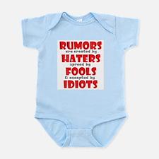 rumors Body Suit