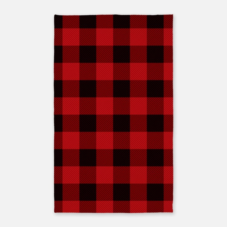 Plaid Rug: Country Plaid Rugs, Country Plaid Area Rugs