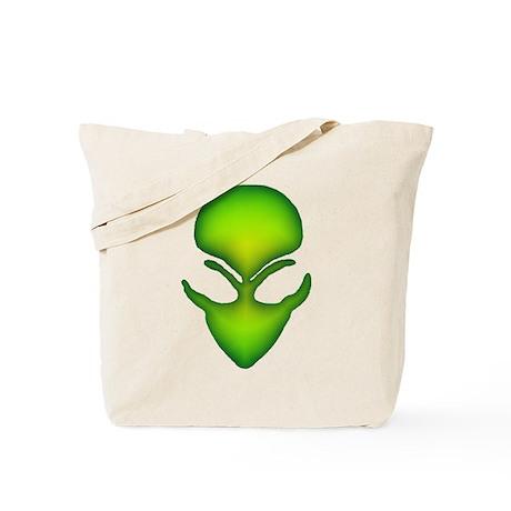 Rimmed Design 7 Tote Bag