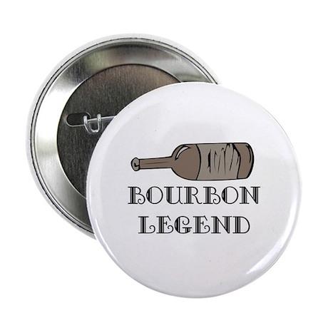 BOURBON LEGEND Button