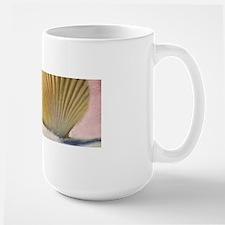 Vintage Shells Mugs