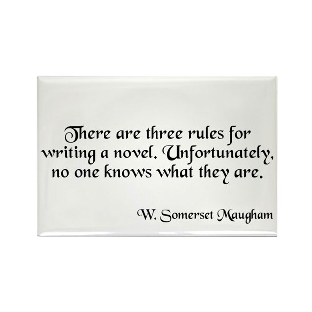analysis of a somsert maughum quote Explore some of william somerset maugham best quotations and sayings on quotesnet -- such as 'genius is talent provided with ideals' and more.