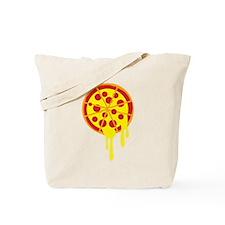 Cool Doritos Tote Bag