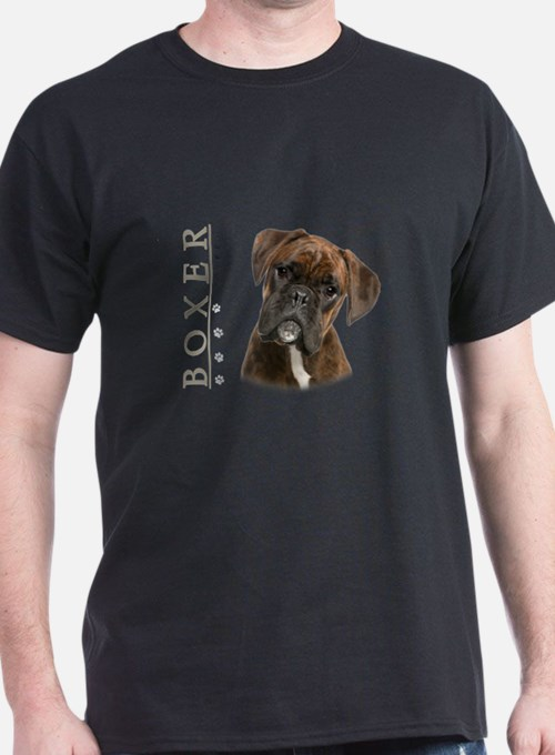 Cute Akc breed T-Shirt