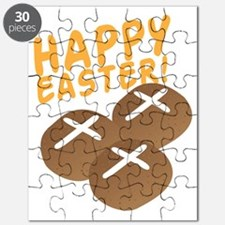 Cool Good friday Puzzle
