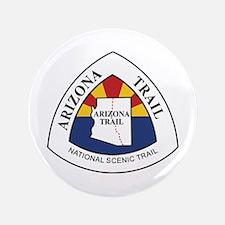 Arizona National Trail Button