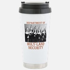 Cool Mitt romney Travel Mug