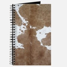 Cowhide Journal