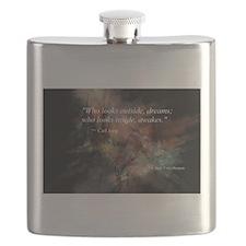 Cool Dream Flask