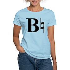 Cool Chm T-Shirt
