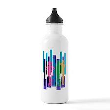 Fandom Sports Water Bottle