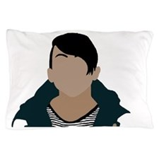 Fandom Pillow Case