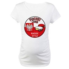 Radzic Shirt