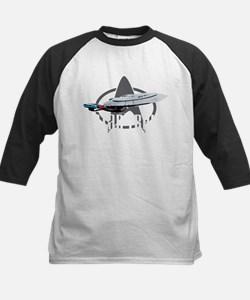 Unique Enterprise Tee