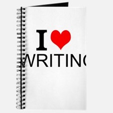 creative writing journals uk A creative writing journal can make you a better writer or poet on this page, you'll find tips on how to keep a journal for writing, along with journal ideas to.
