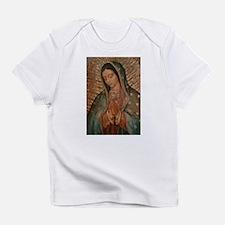 Unique Guadalupe Infant T-Shirt