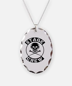 Stage manager Necklace
