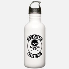 Cool Stage Water Bottle