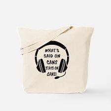 Cool Dsm Tote Bag