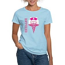 Unique Registered nursing T-Shirt