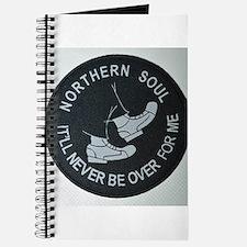 Unique Soul music Journal