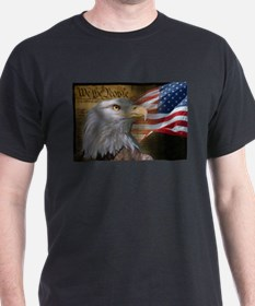 Cool Constitution T-Shirt