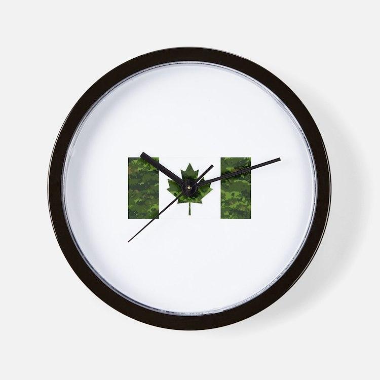 canadian military clocks canadian military wall clocks