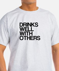 Cute Other parties T-Shirt
