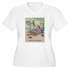 Knee replacement T-Shirt