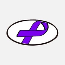 Cute Pancreatic cancer Patch