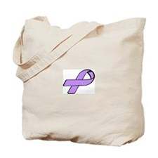 Cool Anorexia Tote Bag