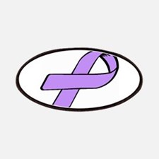 Cute Epilepsy awareness Patch