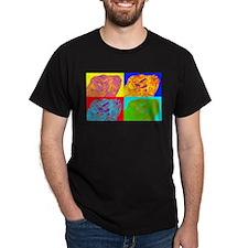 vrart T-Shirt